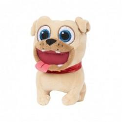 PUPPY DOG PALS PLUSURI CU...