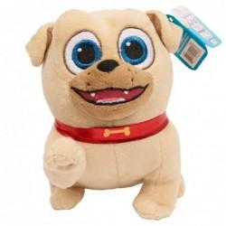 PUPPY DOG PALS PLUSURI-2...