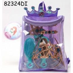 Rucsac cu accesorii - Ariel