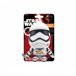 Figurina Stormtrooper plus...