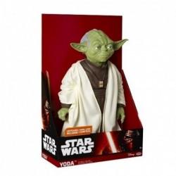 Figurina Star Wars SWYoda-...