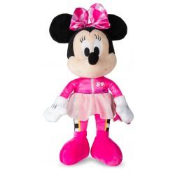 Plus Minnie Happy Helpers...