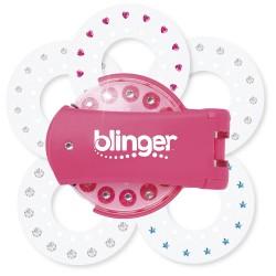 Blinger Aplicator cu 75...