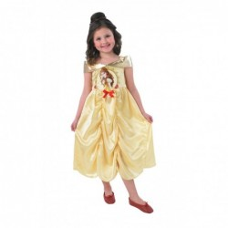 COSTUM Belle Storytime M