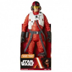 Figurine SW VII 45 cm -...