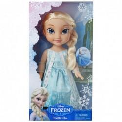 Frozen toddler rochie noua...