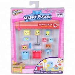 Happy Places S1 - Kit-ul...