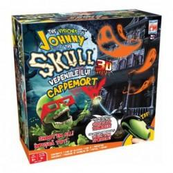 Johnny the Skull (Vedeniile...