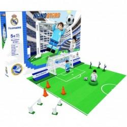 Nanostars Real Madrid set...
