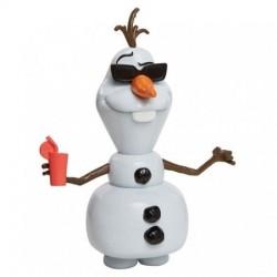 Set Asambleaza-l pe Olaf,...