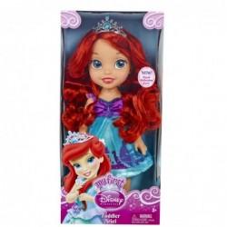 Papusa Toddler Ariel