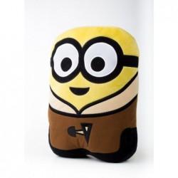 Perne Minions 30x15 cm - Bob
